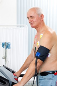 Cardiac-stress-test-Suffolk